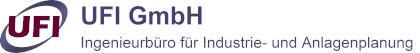 UFI GmbH Ingenieurbüro für Industrie- und Anlagenplanung